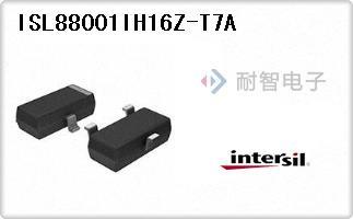 ISL88001IH16Z-T7A
