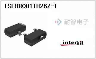ISL88001IH26Z-T