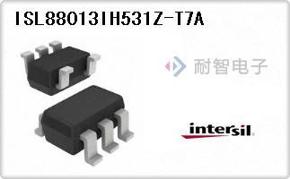 ISL88013IH531Z-T7A