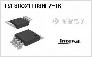 ISL88021IU8HFZ-TK