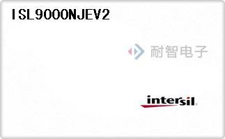 ISL9000NJEV2