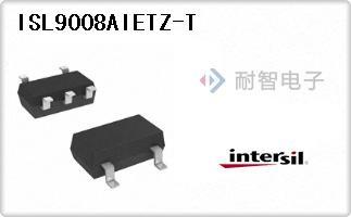 ISL9008AIETZ-T