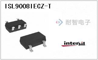 ISL9008IECZ-T