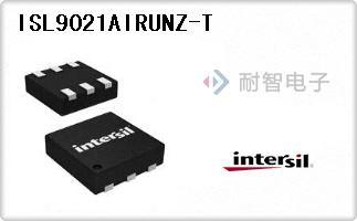 ISL9021AIRUNZ-T代理
