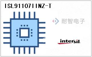 ISL91107IINZ-T
