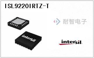 ISL9220IRTZ-T