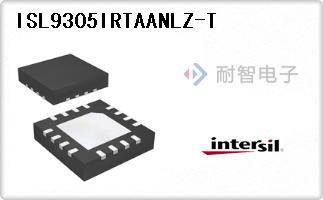 ISL9305IRTAANLZ-T