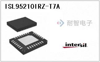 ISL95210IRZ-T7A