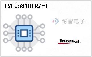 ISL95816IRZ-T