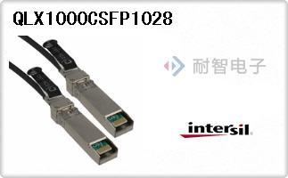 QLX1000CSFP1028
