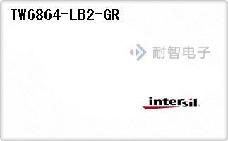 TW6864-LB2-GR