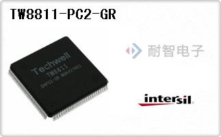 TW8811-PC2-GR