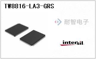 TW8816-LA3-GRS
