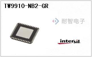 TW9910-NB2-GR