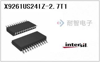 X9261US24IZ-2.7T1