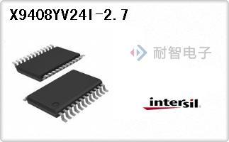 X9408YV24I-2.7