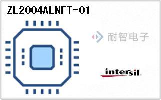 ZL2004ALNFT-01