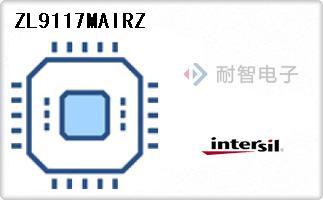 ZL9117MAIRZ