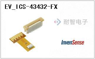 EV_ICS-43432-FX