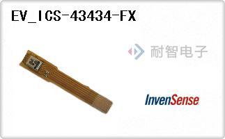 EV_ICS-43434-FX