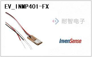 EV_INMP401-FX