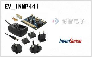 EV_INMP441