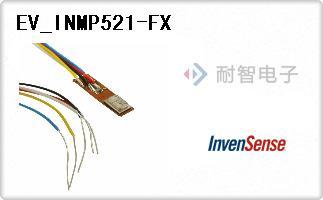 EV_INMP521-FX