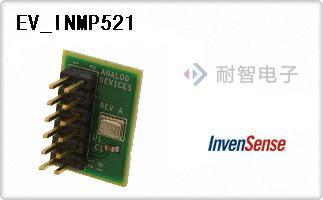 EV_INMP521