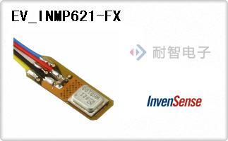 EV_INMP621-FX