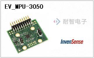 EV_MPU-3050