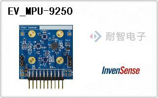 EV_MPU-9250