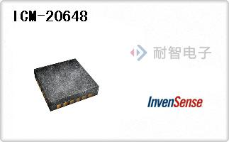 ICM-20648