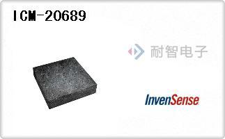 ICM-20689