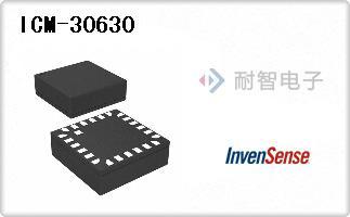 ICM-30630