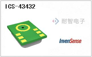 ICS-43432