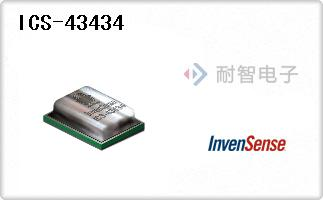 ICS-43434