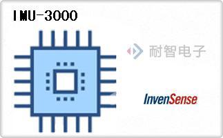 IMU-3000
