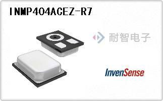 INMP404ACEZ-R7