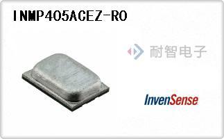 INMP405ACEZ-R0