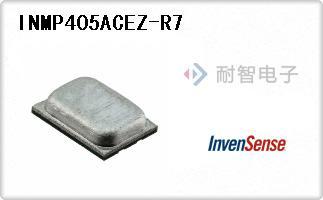 INMP405ACEZ-R7