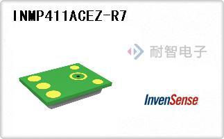 INMP411ACEZ-R7