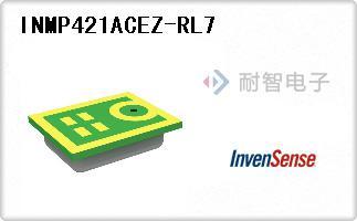 INMP421ACEZ-RL7