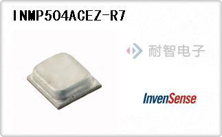 INMP504ACEZ-R7