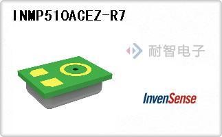 INMP510ACEZ-R7