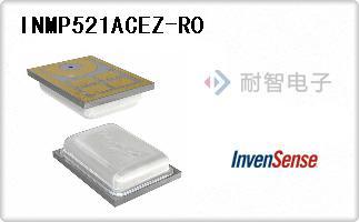 INMP521ACEZ-R0