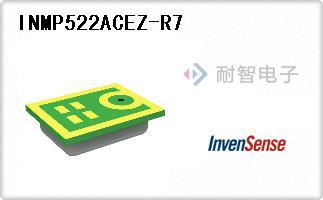INMP522ACEZ-R7