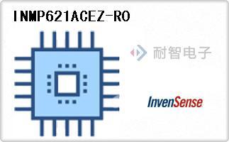 INMP621ACEZ-R0