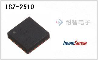 ISZ-2510