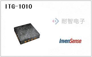 ITG-1010