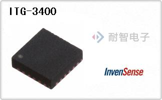 ITG-3400